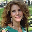 פרופ' ליסה ששון - הפורום הישראלי לתזונה בת קיימא