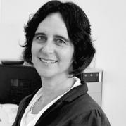 נגה קונפלד שור - הפורום הישראלי לתזונה בת-קיימא