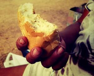 רעב - הפורום הישראלי לתזונה בת קיימא