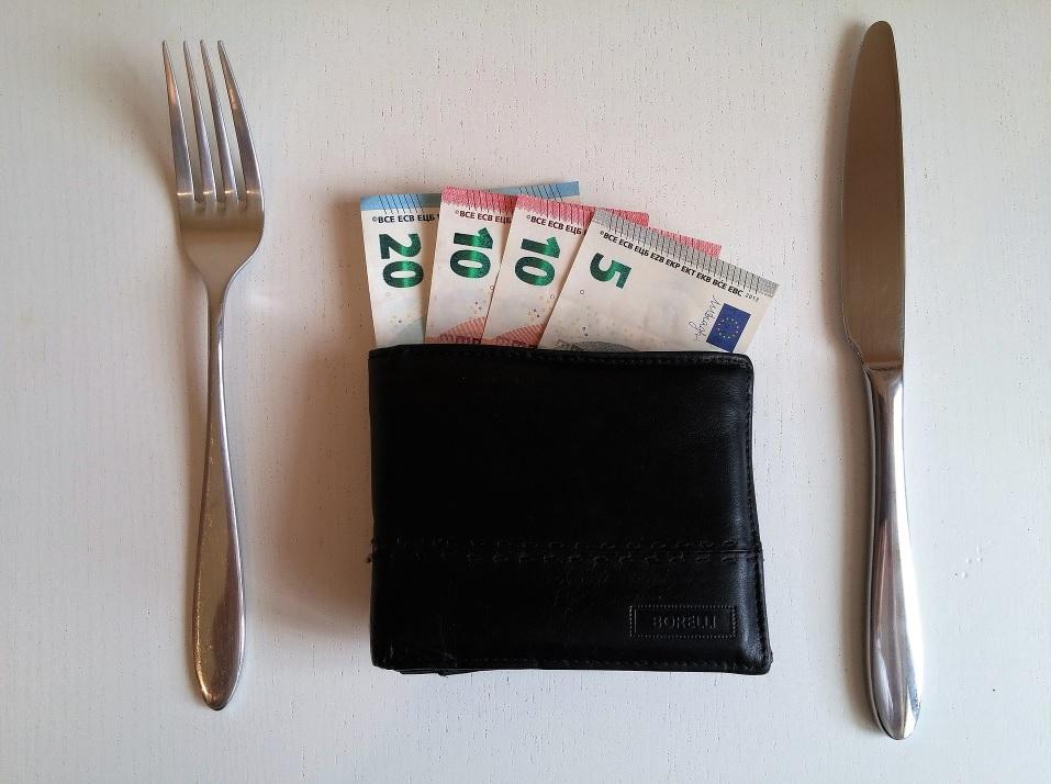 השפעת התעשיה על הרגלי הצריכה - הפורום הישראלי לתזונה בת קיימא