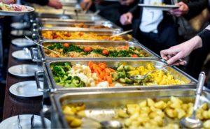 ארוחות במוסדות החינוך - הפורום הישראלי לתזונה בת קיימא