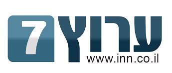 ערוץ-7-לוגו