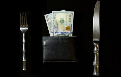 מזון בריא בכל מדיניות  –  Healthy food in all policies
