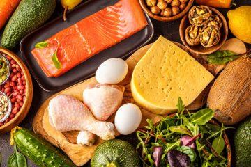 דיאטה קטגונית – היבטים תזונתיים, כלכליים וסביבתיים